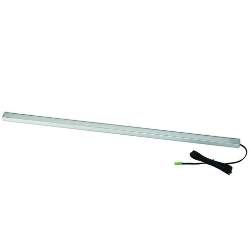 View a Larger Image of LOOX 24V LED Light Bar, 22""