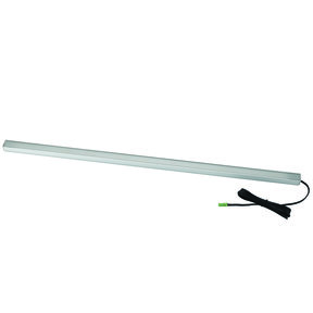 LOOX 24V LED Light Bar, 22""