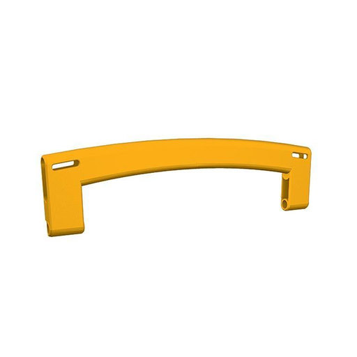 View a Larger Image of Handle for Systainer T-Loc Daffodil yelLow