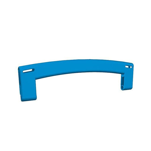 View a Larger Image of Handle for Systainer T-Loc Sky Blue