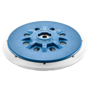 Hard D150 Sander Backing Pad for ETS 150 or ETS EC 150