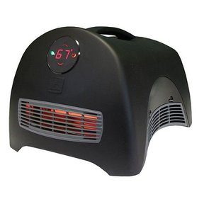 Sahara Portable Infrared Heater
