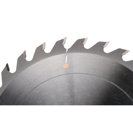 "View a Larger Image of Glue Line Rip Saw Blade 10"" 30T"