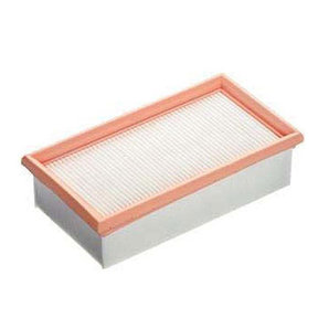 HEPA Filters for Festool CT Mini & Midi