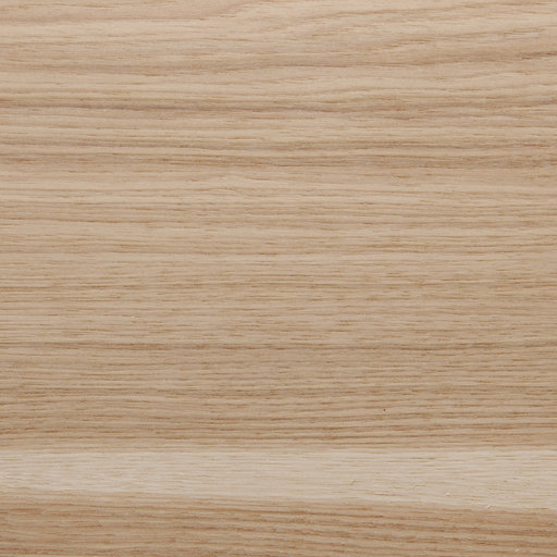 View a Larger Image of Hickory/Pecan, Flat Cut 4'X8' Veneer Sheet, 3M PSA Backed