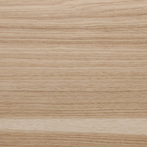 "Hickory / Pecan Veneer Sheet Plain Sliced ""Calico"" 4' x 8' 2-Ply Wood on Wood"