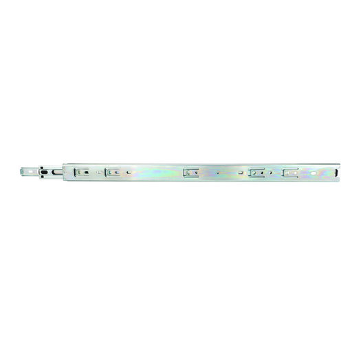 "View a Larger Image of 18"" Side Mount Drawer Slide, pair Model DC3600"