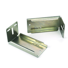 Rear Mounting Sockets for DC3010SC, pair
