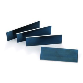Scratch Stock Blades 4-Pack