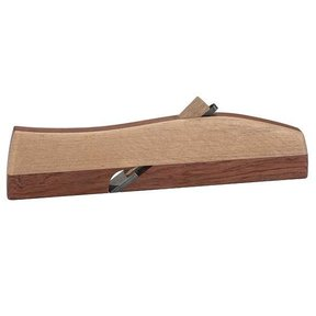 Shoulder Plane Kit