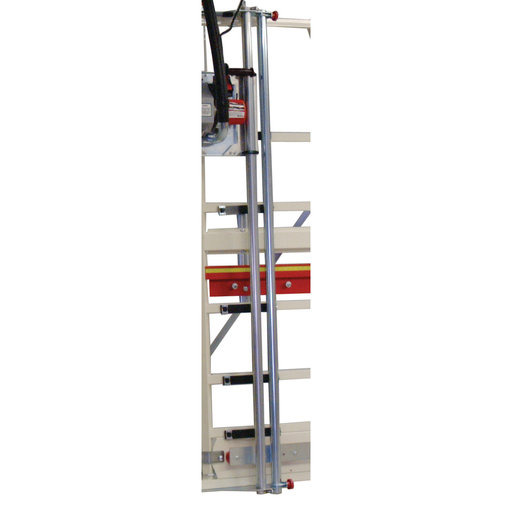 View a Larger Image of Hold Down Bar for Safety Speed C5 and H5 Vertical Panel Saws