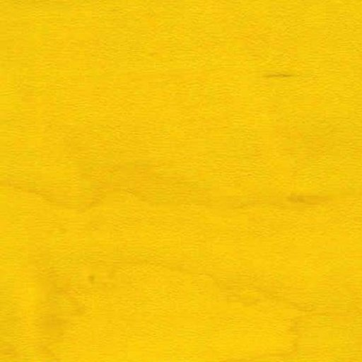 View a Larger Image of Homestead Transfast Dye Powder, Accent Color, Lemon Yellow