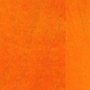 Homestead Transfast Dye Powder, Accent Color, Orange