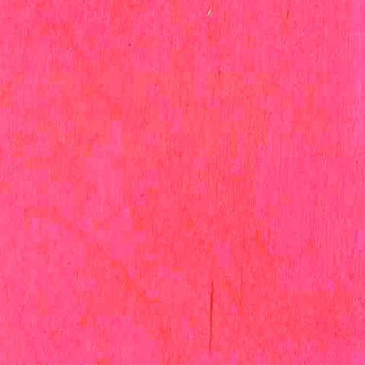 View a Larger Image of Homestead Transfast Dye Powder Coral Pink