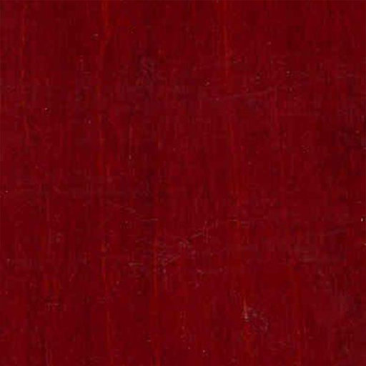 View a Larger Image of Homestead Transfast Dye Powder, Dark Red Mahogany
