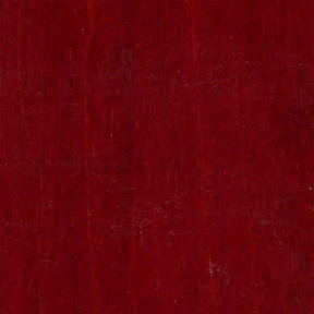 Dark Red Mahogany Transfast Alcohol/Water Soluble Dye 1 oz