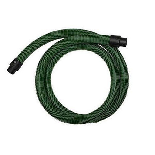 View a Larger Image of Hose D 50 x 2.5 m AS