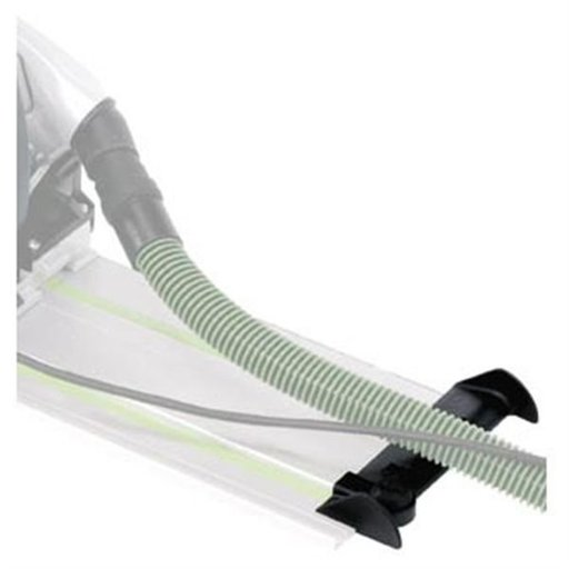 View a Larger Image of Festool Hose And Cord Deflector For Guide Rails
