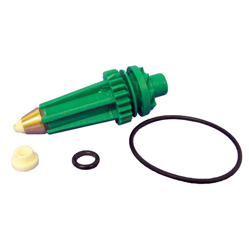View a Larger Image of IDK TURBO NOZ 9 REPAIR KIT