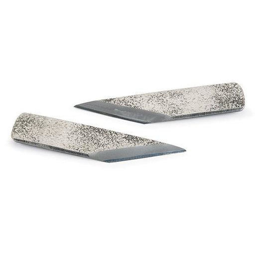 View a Larger Image of Ikeuti Craft Knife Set 2-piece