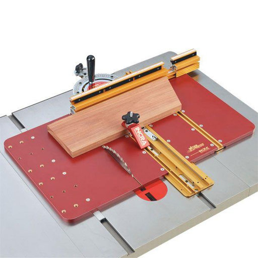 View a Larger Image of Miter Combo Value Pack