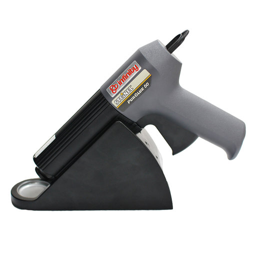 View a Larger Image of Infinity Pur Adhesive Applicator