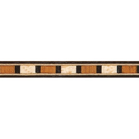 "Wood Inlay Strip #05 3/16"" x 36"" 2pc"