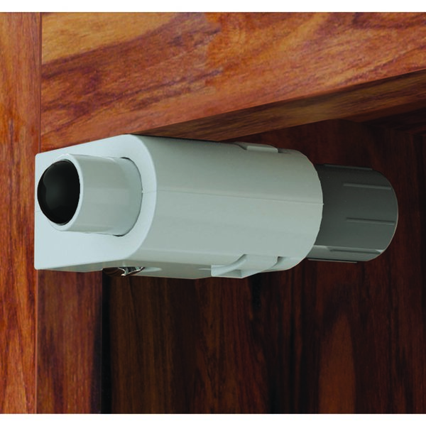 Beau View A Larger Image Of Cabinet Door Soft Close Pin Damper 1pc