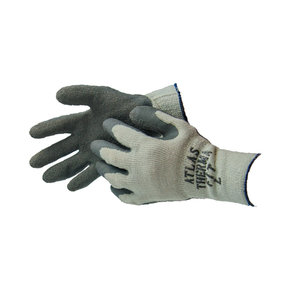Insulated Gloves XL