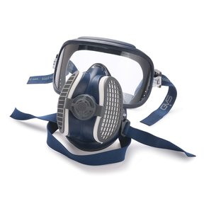 Integra P100 Mask (S/M)