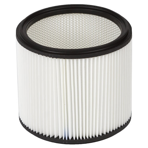 View a Larger Image of 400 Series Polyester Cartridge Filter, S76061