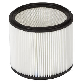 400 Series Polyester Cartridge Filter, S76061