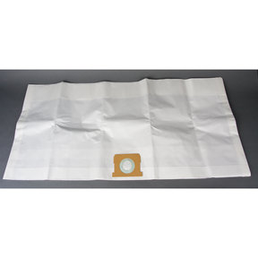Disposable Vacuum Bags, 3 pack, T80093