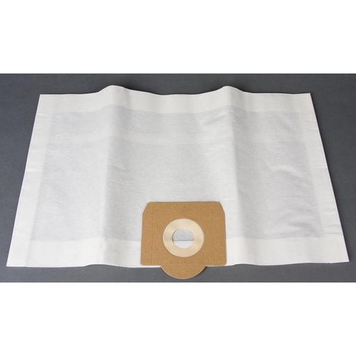 View a Larger Image of Disposable Vacuum Bags, 5 pack, T80092