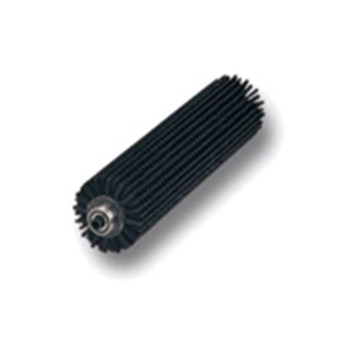 View a Larger Image of L15 Tynex Grit Brush for T15 Scrubber