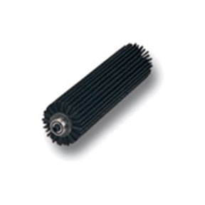 L15 Tynex Grit Brush for T15 Scrubber