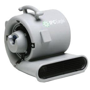 Portable Air Mover, Model AM3