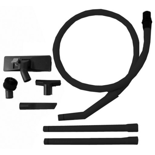 View a Larger Image of Tool and Hose Accessory Kit, S7TOOLKIT