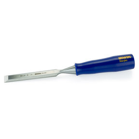 Blue Chip Chisel, 5/8""