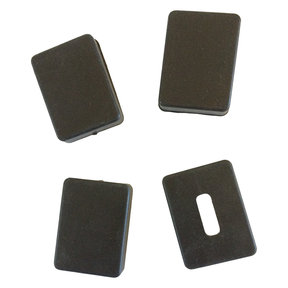Replacement Pads, Model 1056