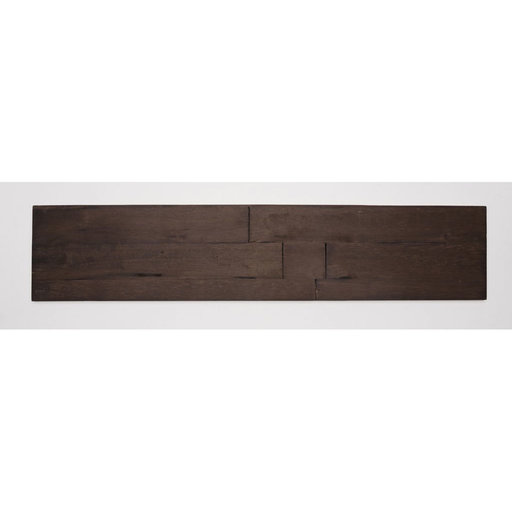 View a Larger Image of Java Wood Panel