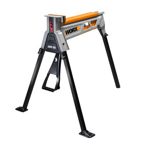 Jawhorse Model WX060.1
