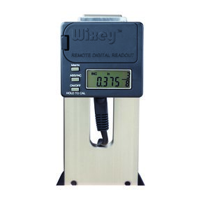 Digital Readout Attachment For Mast-R-Lift Excel II Router Lift, # 02230