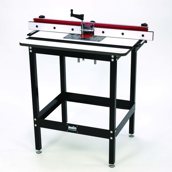 Router table system with cast iron table rout r lift ii included router table system with phenolic top greentooth Image collections