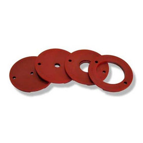 Tab-Loc 4-Piece Sized Insert Ring Set, # 02025