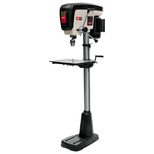 """View a Larger Image of 15"""" Drill Press, Model JDP-15F"""