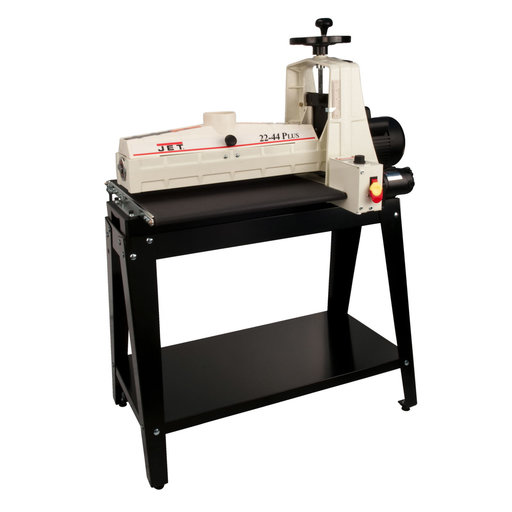 View a Larger Image of 22-44 Plus Drum Sander Model 649004K