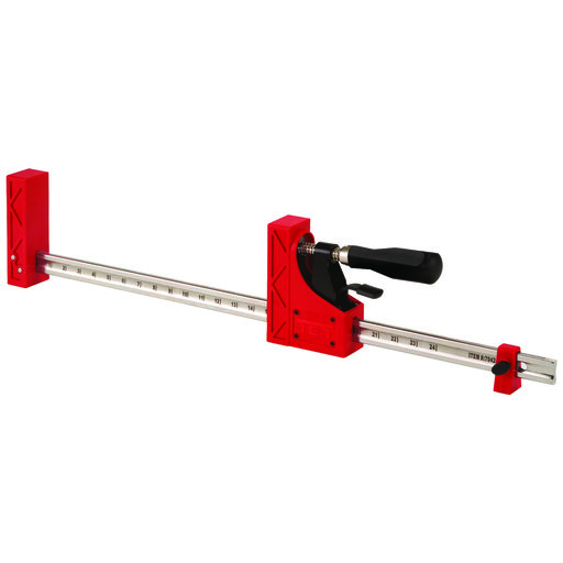 "View a Larger Image of 24"" Parallel Clamp"