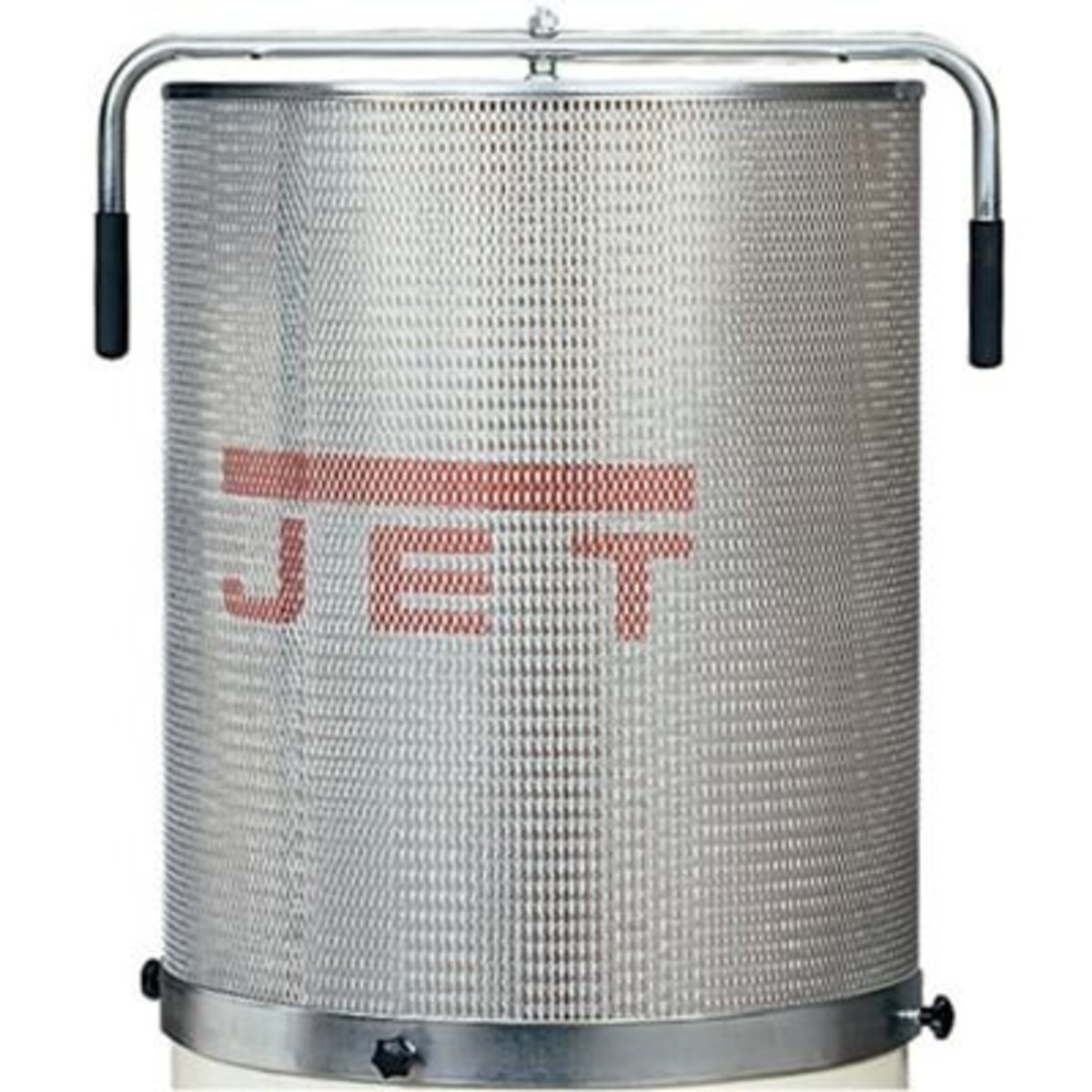 Jet Canister Filter For Dc 1100 Model Dust Collectors