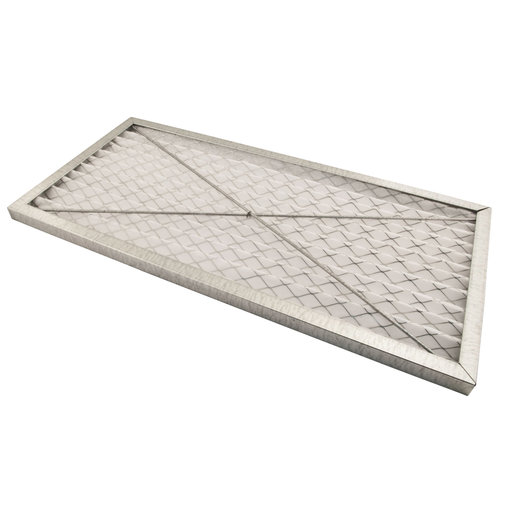 View a Larger Image of Electrostatic Filter for Afs1000b